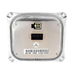 M-Tech D1S 35W OEM Xenon Ersatz Steuergerät Vorschaltgerät A4 - 1307329153