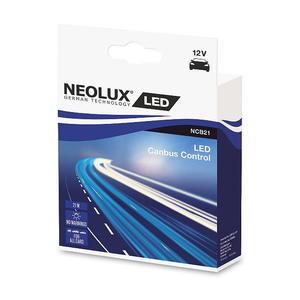 Neolux by Osram LED Canbus Error Control Unit 21 Watt