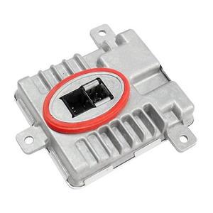 M-Tech D1S 35W OEM Xenon Ersatz Steuergerät Vorschaltgerät A3 - 63117237647
