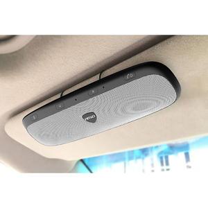 Bluetooth KFZ Freisprecheinrichtung Handy Auto Freisprechanlage