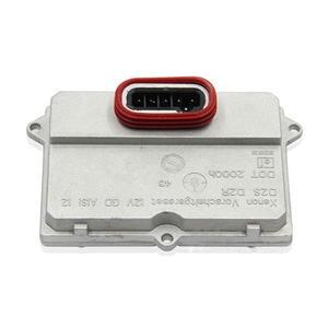 M-Tech D2S 35W OEM Xenon Ersatz Steuergerät Vorschaltgerät H3 - 5DV008290