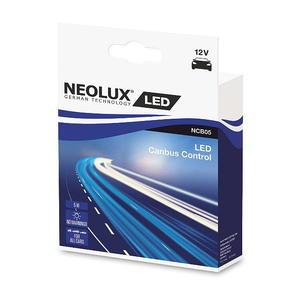 Neolux by Osram LED Canbus Error Control Unit 5 Watt