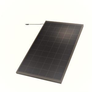 Sonnenkraftwerk - Steckdosenmodul 325 Wp -