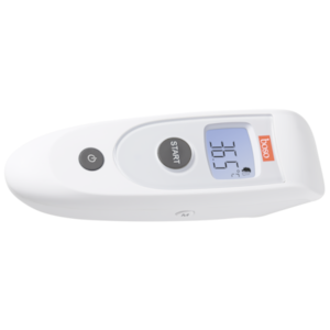 Bosotherm diagnostic Infrarot Stirnthermometer