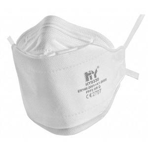 FFP3 Schutzmaske NR D - Feinstaubmaske