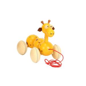 Giraffe Olgar