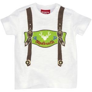 "BONDI Trachtenshirt ""Gipfenkraxler"""