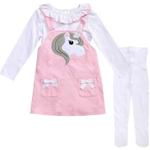 Baby kleider kaufen