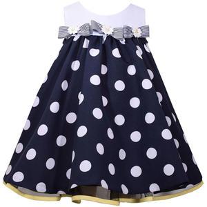 Baby Doll Petticoatkleid inkl. Windelhöschen