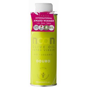 Noan Bio Olivenöl Douro - 250ml griechisches Olivenöl