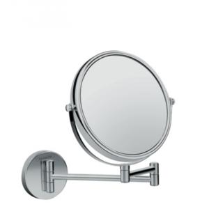 Hansgrohe Kosmetikspiegel