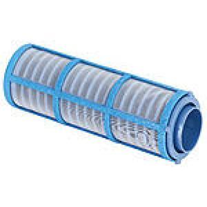 BWT E1 Filterelemente Nr. 10386 - 2er Pack