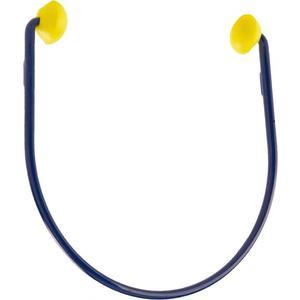 3M E-A-Rcaps™ Gehörschutzbügel 23dB für allg. Industrieanwendung, Schutzstufe: 87dB(A) - 98dB(A)