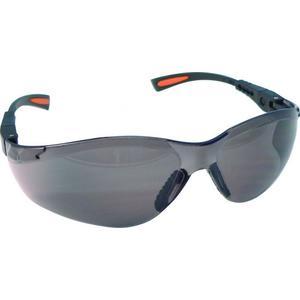 Schutzbrille Triuso Premium-Line, Gläser getönt