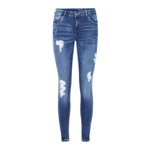 Jeans Skinny Fit NMKIMMY