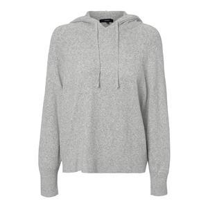 Pullover VMDOFFY