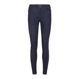 Jeans Slim Fit VMSEVEN