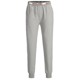 Pants JACPETER