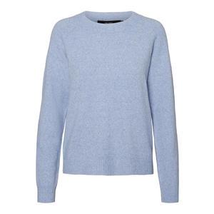 Pullover Regular Fit VMDOFFY