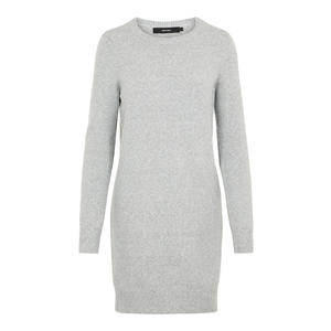 Dress Relaxed Fit VMDOFFY