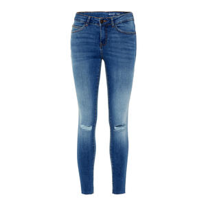 Jeans Skinny Fit NMLUCY