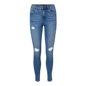 Jeans Skinny Fit VMTANYA