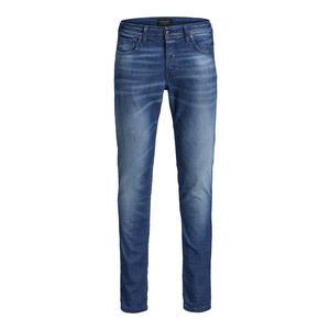 Jeans Slim Fit JJIGLENN