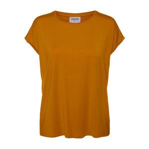 T-shirt Loose Fit VMAVA