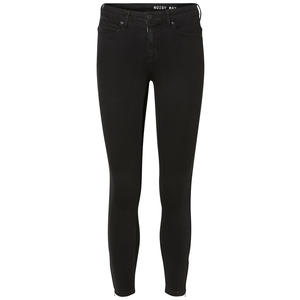 Pants Super Skinny Fit NMKIMMY