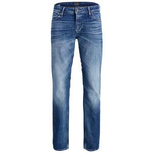 Jeans Regular Fit JJICLARK
