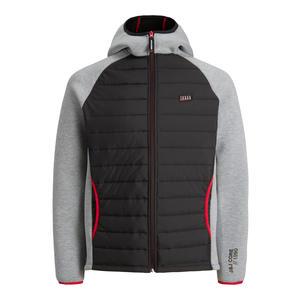 Jacket Regular Fit JCOTOBY