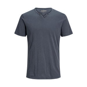 T-shirt Slim Fit JJESPLIT