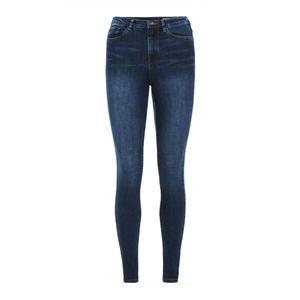 Jeans Slim Fit VMSOPHIA