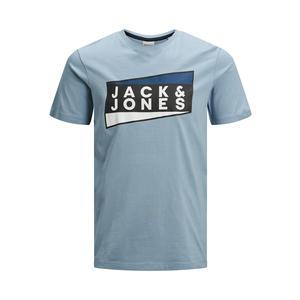 T-shirt Slim Fit JCOSHAUN