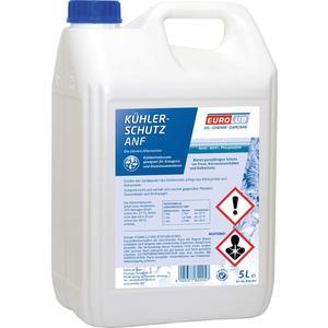 Eurolub Kühlerschutz ANF 5 Liter