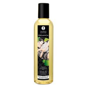 Massageöl Organica Naturelle 250ml.