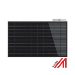Mini-Photovoltaiksystem - Mate in Austria - Steckdosenmodul 320Wp