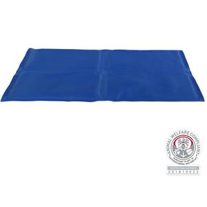 Kühlmatte blau, 40x30 cm