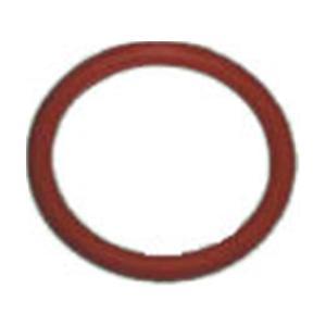 O-Ring 33/40mm Saeco NM01.044 842500282 140325062