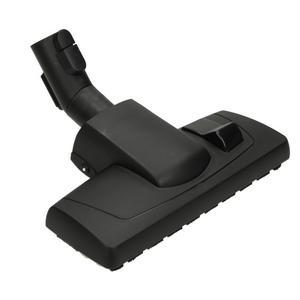 Bodenbürste UNI mit Räder umschaltbar für Miele 7253830
