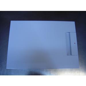 Gefrierfachtür kompl. Siemens Bosch 355752 00355752 *A