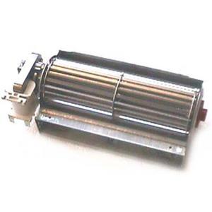 Ventilator Querstromlüfter 230V 50HZ 16W