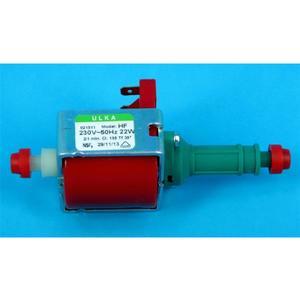 Pumpe Ulka HF 22W 230V 50Hz