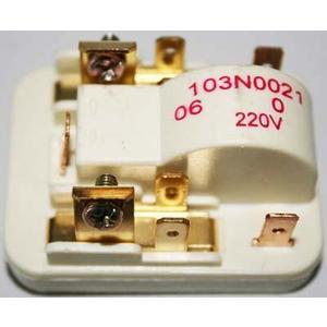 Relais 103NO021 (103N0021)