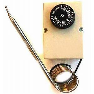 Thermostat wie Prodigy F2000 +/-35°C