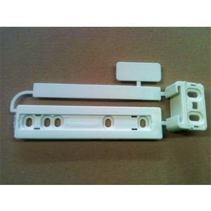 Schleppscharnier Set AEG Elektrolux 2230349041 für 1türige HKHL