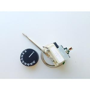 Thermostat UNIVERSAL für Fritteuse 50°-220° TU45ST