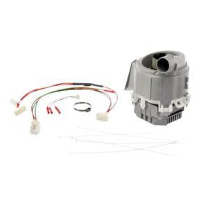 Umwälzpumpe inkl. Heizung und Kabelsatz Siemens/Bosch 00654575