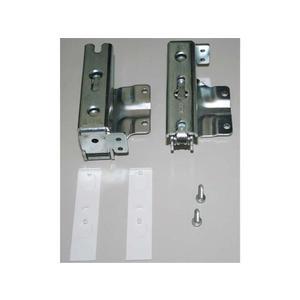 Scharnier Siemens 481147 Bosch 00481147