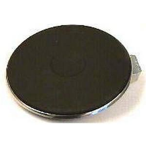 Kochplatte D=18cm 1500W 230V - EGO 1218453196 143460